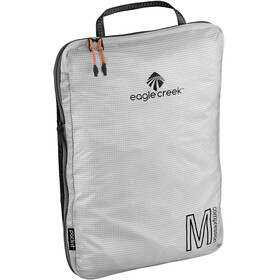 Eagle Creek Specter Tech Compression Cube Set S/M black/white